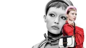 Prada, the luxury fashion house to shed fur