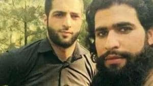 Zakir Musa, J-K's most wanted militant, killed in encounter: Police