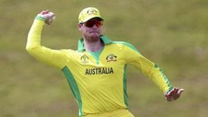 ICC World Cup 2019 will be won and lost in middle overs - Andy Bichel