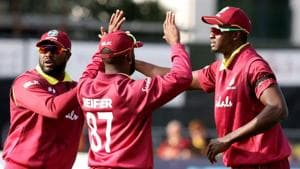 ICC World Cup 2019: T20 kings West Indies seek to make fresh mark