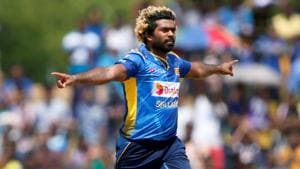 ICC World Cup 2019: Embattled Sri Lanka hope for miracle