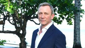 Daniel Craig to undergo ankle surgery for an injury sustained during shooting of James Bond film