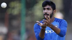 ICC World Cup 2019: Attitude is Jasprit Bumrah's forte - Jeff Thomson