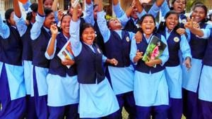 On CBSE directive, govt asks schools to form hubs of learning