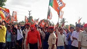 RJD decimated in Seemanchal and Kosi; Kishanganj only saving grace for Congress