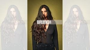 Boss Girl: Presenting Rhea Kapoor! Bollywood's bulwark against patriarchy, misogyny and sexism