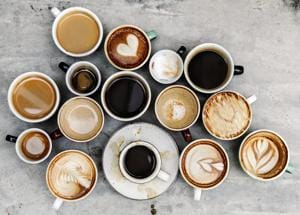 How many coffees are really in your cup?