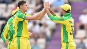 England vs Australia, ICC World Cup Warm-up Cricket Match: As It Happened