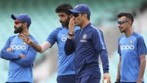 India vs New Zealand warm-up match World Cup 2019: Rules, teams, when, where and how to watch live streaming on TV and online