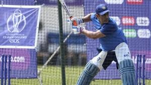 ICC World Cup 2019: Of legends and their last WC