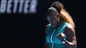French Open: Uncertainty over Serena fitness, Osaka form at Roland Garros
