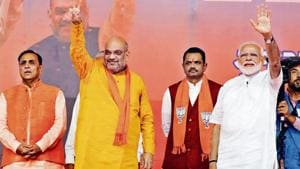 India will regain importance in the world order, says PM Modi