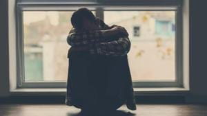 Depression may spread through social networks