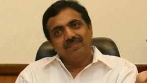 Battle for survival looms for NCP