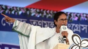 Bengal Lok Sabha results show Mamata, 17 ministers trail BJP on home turfs