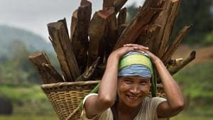 Based upon the principle that ecological conservation is best achieved in cooperation with indigenous forest dwellers – and by recognising them as rights-bearers, the FRA takes away power from forest bureaucracy, and vests it in some of the most vulnerable and marginalised citizens of our polity(AP)