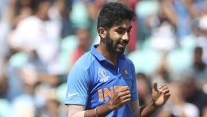 Bumrah is there, no: How the Indian ace cast a spell over Oval