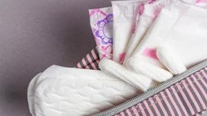 Menstrual Hygiene Day 2019: Make your daughter ready for her first period
