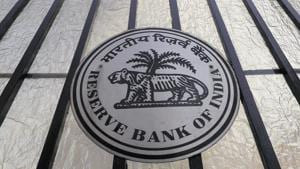The RBI is seeking public comments till June 14 on the draft framework for before issuing the final guidelines.(Reuters File Photo)