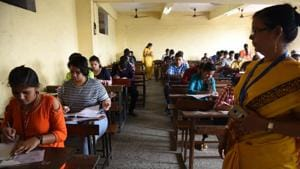BSEB Bihar board 10th compartment result 2019 live : Bihar School Examination Board (BSEB) will declare the Class 10 compartment exam results soon. Here are the highlights.(HT file)