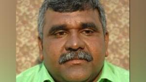 Asansol municipal corporation mayor and Trinamool Congress MLA Jitendra Tiwari on Saturday lodged a police complaint saying Bharatiya Janata Party (BJP) Union minister Babul Supriyo abused him over a phone call(ANI)