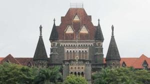 Under an amendment to section 376 (e) of the IPC, repeat offenders in rape cases faced life imprisonment or a death penalty(HT File Photo)
