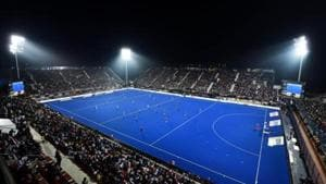 'Focus on limiting changes to hockey,' says FIH's CEO Thierry Weil