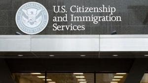 The US Citizenship and Immigration Services (USCIS) approved 335,000 H-1B visas in 2018.(Reters File Photo)