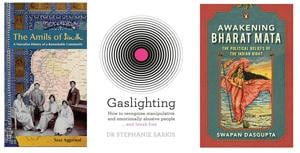 HT Picks; The most interesting books of the week