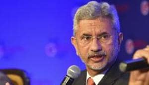 Some of the former top US diplomats and foreign policy experts have hailed the appointment of S Jaishankar as the new External Affairs Minister(PTI)