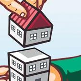 The Greater Mohali Area Development Authority (GMADA) will e-auction 113 residential and commercial properties from October 10 to October 26(Istock/For representation only)