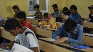 A key government panel is likely to recommend radical changes to how the 27% reservation for Other Backward Classes (OBCs) is implemented in India for jobs and education, according to people familiar with the matter.(Kunal Patil/HT File Photo)