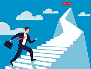 Crash; Lessons From The Entry and Exit of CEOs by R Gopalakrishnan