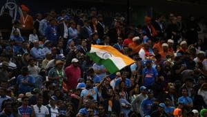 India vs Pakistan, ICC World Cup 2019: Don't buy World Cup tickets from touts - Scotland Yard