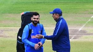India vs Pakistan, ICC World Cup 2019: Numbers reveal India's X-factor against Pakistan