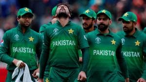 India vs Pakistan, ICCWorld Cup 2019: Mohammad Amir poses biggest threat to Virat Kohli & Co. in crucial tie