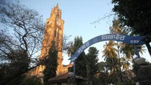 Declare schedule of degree exams 30 days in advance: University of Mumbai to colleges