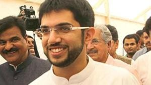 'Mithi River rejuvenation to be complete in 2 yrs; state, Centre in sync': Aaditya Thackeray