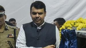 Devendra Fadnavis to revamp his cabinet today; Shiv Sena likely to get two new berths