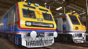 Signalling system snag hits Central Railway suburban local trains in Mumbai