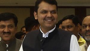 BJP-Sena upbeat before  last session of legislature