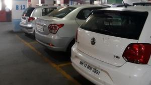 Experts may help Mumbai Parking Authority map vacant plots