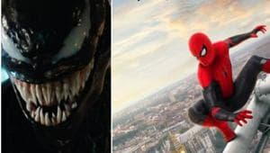 Spider-Man: Far From Home releases on July 5.