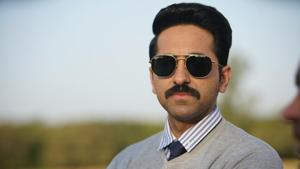 Ayushmann Khurrana: 'No discrimination in film industry, nobody discusses caste and religion'