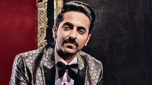 Ayushmann Khurrana will be seen next in Article 15. The actor have four more Bollywood projects coming up.