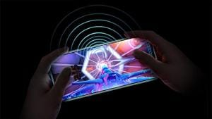 HONOR: Putting technological advancement at the core of smartphone experience