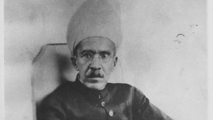 After 70 years, UK court to rule on Hyderabad Nizam's money