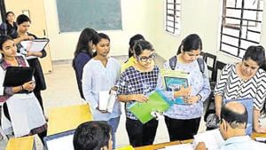 Journalism, English emerge as most popular courses in DU. Competition turns tough for admission