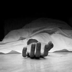 Mumbai woman killed by brother-in-law after fight over water(HT File (Representative Image))