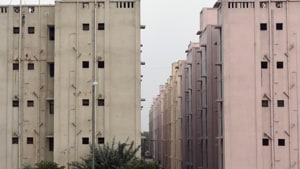Few takers for flats in Narela, DDA to hire consultant to redevelop area